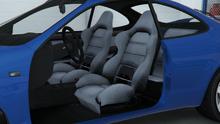 CalicoGTF-GTAO-Seats-FullColoredSeats.png