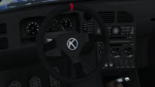 CalicoGTF-GTAO-SteeringWheels-ApexBasic.png