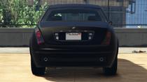 CogArmored-GTAO-Rear