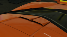 CoquetteD10-GTAO-RoofScoops-DualVents.png