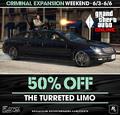 CriminalExpansionWeekend-EventAd4-GTAO
