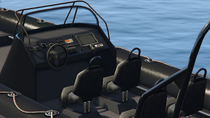 Dinghy3-GTAO-Inside