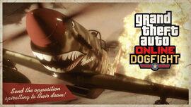 Dogfight-GTAO-Ad