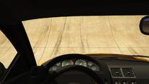 DominatorASP-GTAO-Dashboard