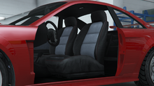 DominatorASP-GTAO-RollCages-NoRollCage.png