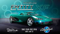EntityXF-GTAO-LuckyWheelReward.jpg