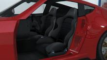 Euros-GTAO-Seats-BallisticFiberSportsSeats.png