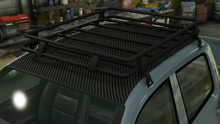 Everon-GTAO-Roofs-CarbonRoofRack.png