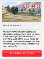 Facilities-GTAO-Route68.png