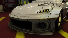 FutureShockZR380-GTAO-ReinforcedLiveryBumper.png