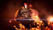 GTAOnlineBonusesMarch2021Part1-GTAO-NeonSkullEmissiveMask