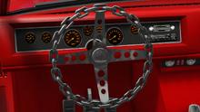 GlendaleCustom-GTAO-SteeringWheels-ChainLink.png