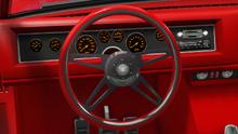 GlendaleCustom-GTAO-SteeringWheels-StarryEyed.png