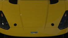ItaliGTO-GTAO-SecondaryRaceLatches.png