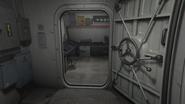 Kosatka-GTAO-InteriorMoonPoolSecurityRoom