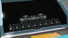 MananaCustom-GTAO-Hydraulics-StandardPump.png
