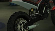 Manchez-GTAO-StockExhaust.png