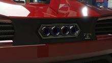 NeroCustom-GTAO-Exhausts-CarbonHexExhausts.png