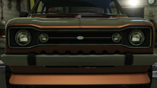 Retinue-GTAO-DrilledValance&Splitter.png