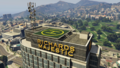 RichardsMajestic-GTAV-Rooftop