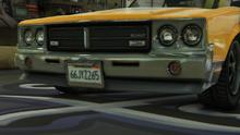 SabreTurbo-GTAO-Bumpers-CustomChinSpoiler.png