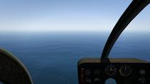 SeaSparrow-GTAO-Dashboard