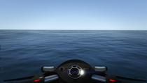 Seashark-GTAV-Dashboard