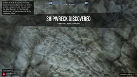 Shipwrecks-GTAO-ChestCollected