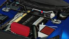 SultanRS-GTAO-EngineBlocks-CarbonValveCovers.png