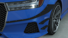 TailgaterS-GTAO-Canards-ExtremeRaceFins.png