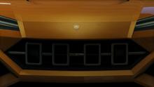 Toros-GTAO-ChromeCombinationSpec.png