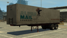 Trailers-GTAIV-CurtainSideTrailerAlphaMail.png