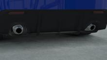 Vectre-GTAO-Exhausts-StockExhausts.png