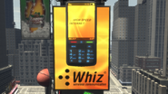 Whiz-GTA4-billboard