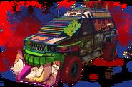 ArenaWar-GTAO-NightmareBrutusModded