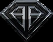 Benefactor-GTAO-Badge-XLSVariant