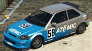 BlistaKanjo-GTAO-AtomicMotorsport