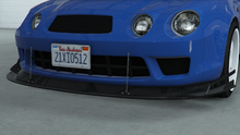 CalicoGTF-GTAO-FrontBumpers-SecondaryDownforceSplitter.png