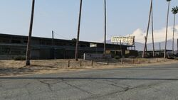 Derelict Motel GTAV Front view Sandy Shores.jpg