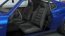DominatorGTT-GTAO-Seats-StockSeats.png
