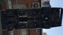 EmperorClean-GTAV-Underside