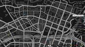 ExoticExports-GTAO-RockfordPlaza-Map.png