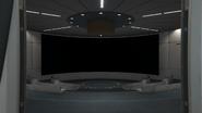 Facilities-GTAO-HeistPlanningRoomInactive