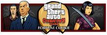 FortuneCookie-GTACW.jpg