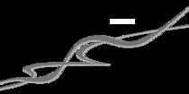 Frogger-GTAV-Livery