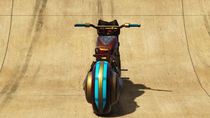 FutureShockDeathbike-GTAO-Rear
