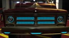 FutureShockSlamvan-GTAO-CrossBeam.png