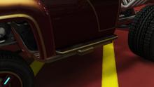 FutureShockSlamvan-GTAO-SpinningBlades.png