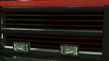 GangBurrito-GTAO-Grilles-SecondaryColorGrille.png