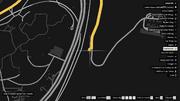 Haulage-GTAO-TrailerLocation5-DropOff2Map.png